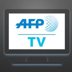 AFP.001.jpg