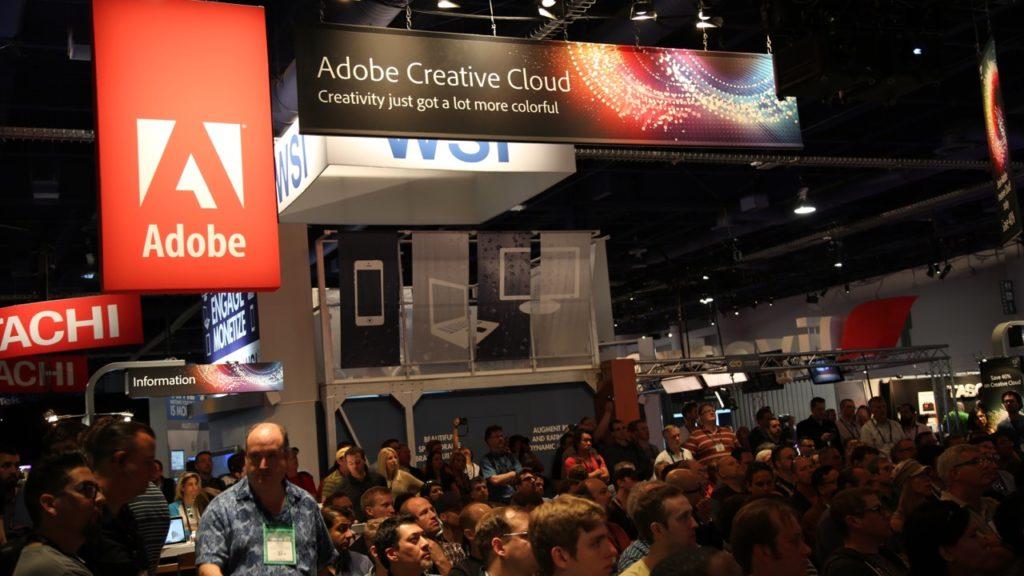 Adobe Creative Cloud 2015.jpeg