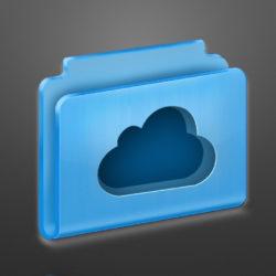 Cloud Amazon et les autres001.jpg