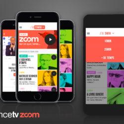 France TV Zoom.Home.jpg