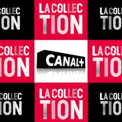 LACOLLEC_CANAL_PLUS.001.jpg