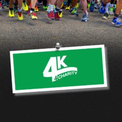 4K Charity .001.jpg