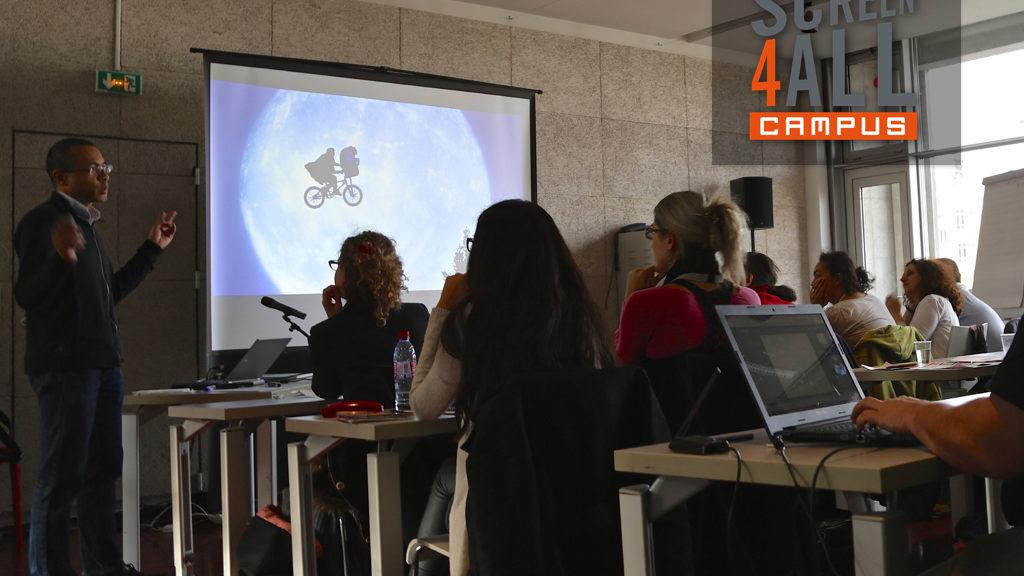 CampusFormateurs1.jpg