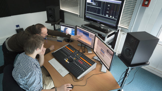 ConsoleNucleus-production musicale.jpg