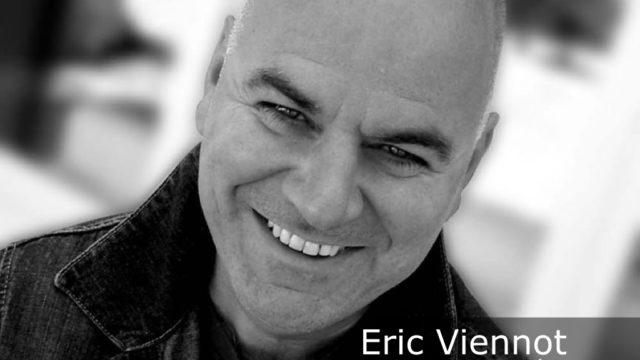 ERIC_VIENNOT.jpg