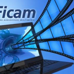 FICAM_OK.jpg