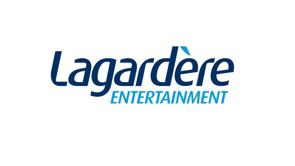LARGARDERE ENTERTAINMENT.001.jpg