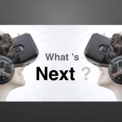 Whats next.001.jpg