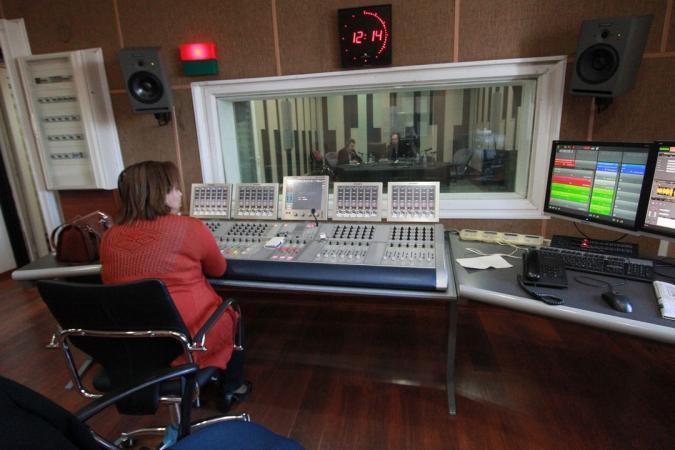 radio_algerienne_.JPG