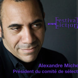 FictionTV Alexandre MIchelin.001.jpg