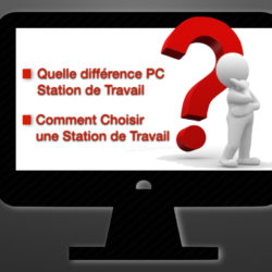 HP_STATION_DE_TRAVAIL.jpg