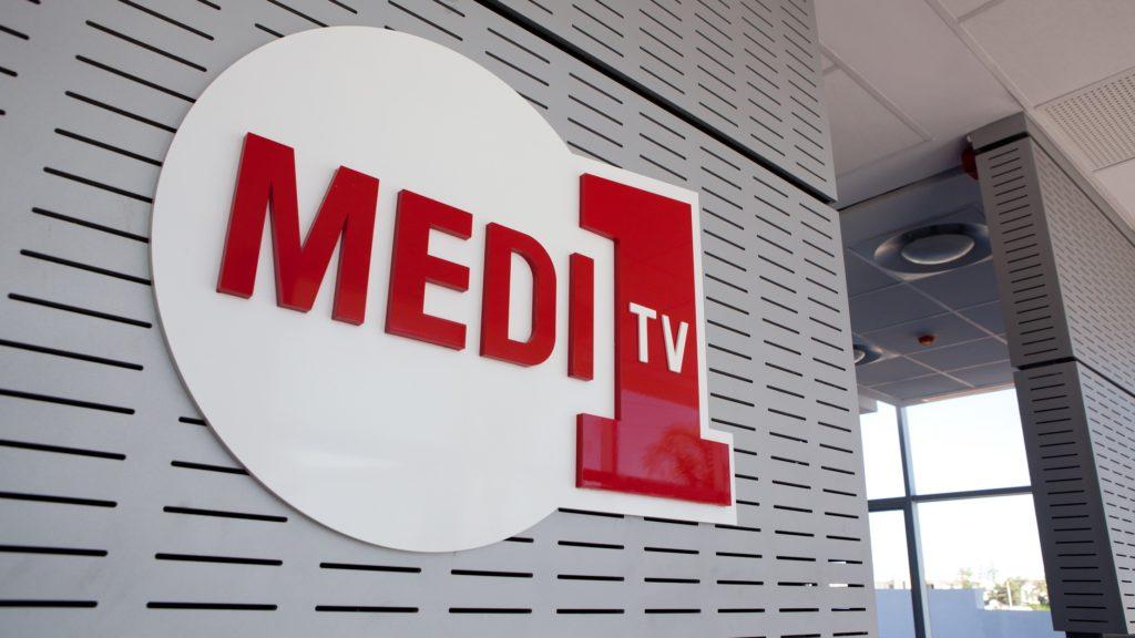 Visuel MEDI1TV.jpeg