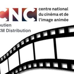 CNC_ACM_1.jpg