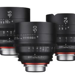 DigitAccess_XEEN-IntroducesProfessional-Video-Cinema-Lenses.jpg