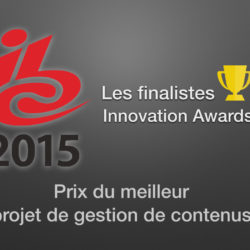 IBC15_innovationAwards2.jpg