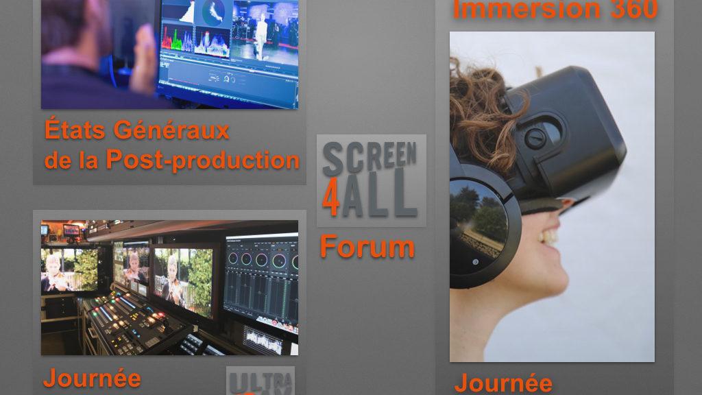 Screen4ALLFORUM.jpg