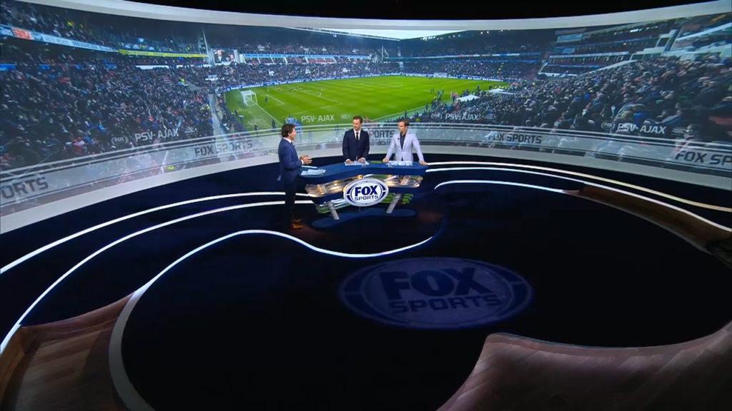 VistaCam_Fox_Sports_Netherlands.jpg