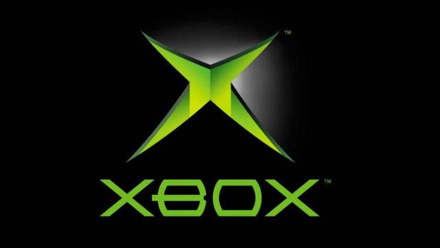 Xbox1.jpg
