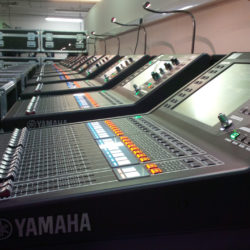 Yamaha_Groupe_Novelty1.jpg