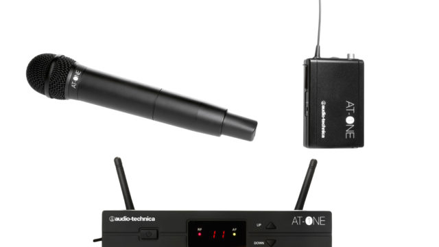 Audio-Technica_AT-One.jpg