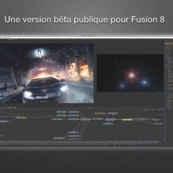 Fusion8_BM.jpg