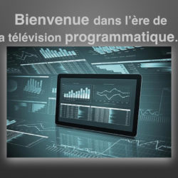 TVPROGRAMMATIQUE.001.jpg