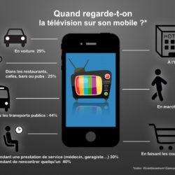 Television_et_Mobile.jpg
