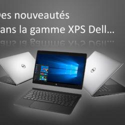 XPS_DELL1.jpg
