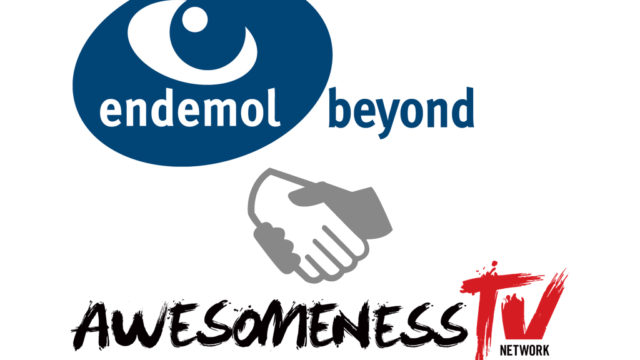 endemol_Awesomeness.001.jpg