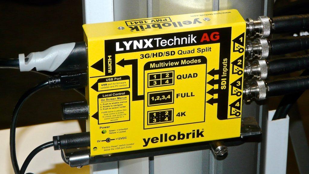 IBC15_Focus_LynxPMV1841v2.jpg