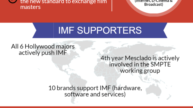 IMF fact sheet - nov15_2.png