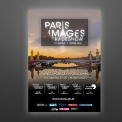 Paris_Images_01.jpg