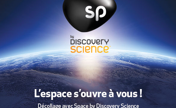 SpacebyDiscoveryScience.png
