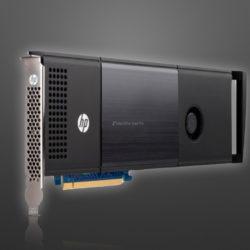 innovations_HP02.jpg