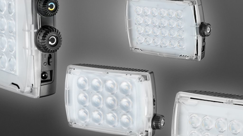 Manfrotto_LED.jpg