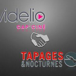 Videlio_Tapages.jpg