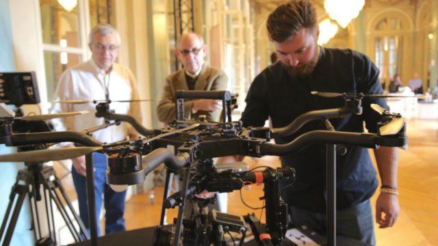 dronepoledimages.jpg
