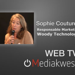 Coutureau_Web TV.jpeg
