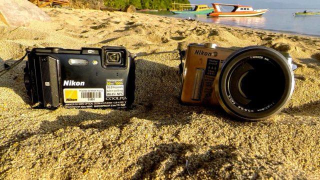 Nikon130.jpg