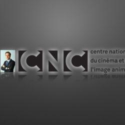 RAPHAEL_KELLER_CNC.001.jpg