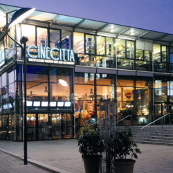 cinecittaOK.jpg
