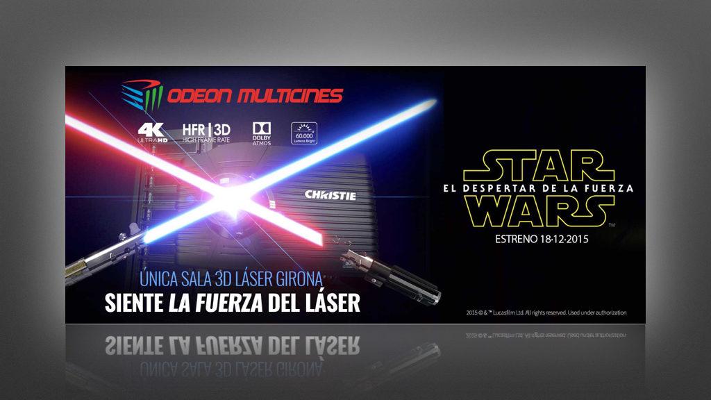 6P_laserOdeon.jpeg