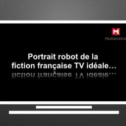TV FICTION FR.002.jpeg