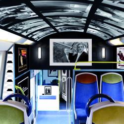 photo 1 GAUMONT_SNCF-creation_Adkeys.jpg
