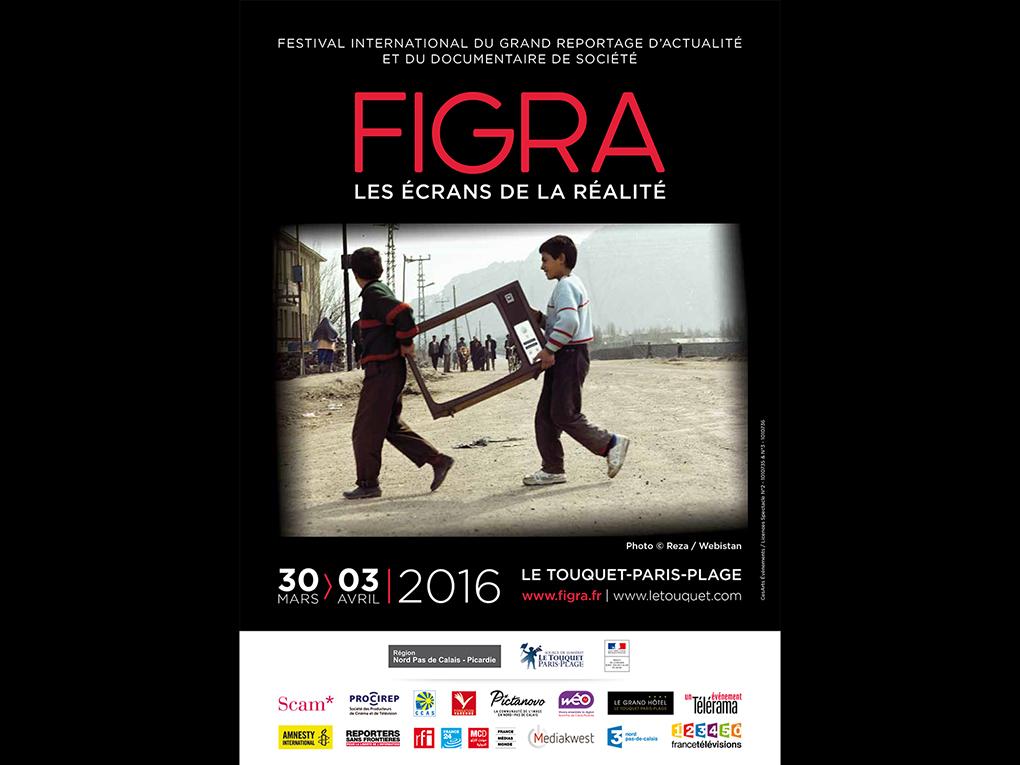 FIGRAaffiche2016.jpg
