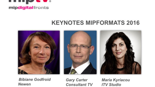 KeynotesMIPFormats.jpeg