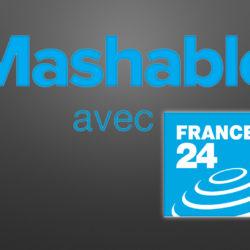MashableF24OK.jpg