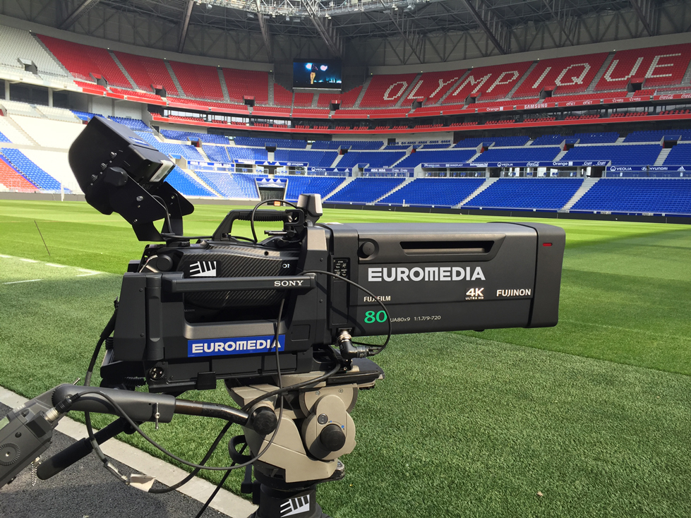 euromedia.jpg