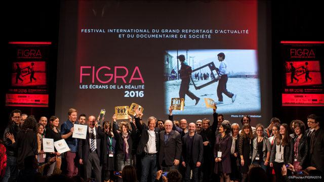 FIGRA2016-final.jpg