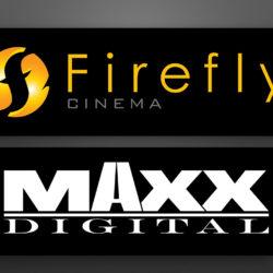 Firefly_Maxx.jpg